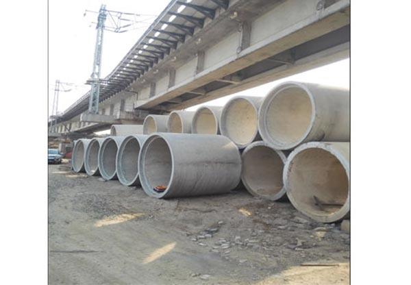 襄阳排水管的安装流程规范